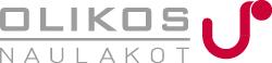 Olikos Naulakot Oy